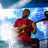 El Llamado (instrumental) by cannejah reggae on SoundCloud Instrumental, Reggae, Concert, Musica, Concerts, Instrumental Music
