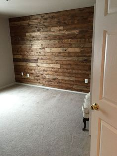 bedroom-wood-wall-panels-home-remodel-best-25-wood-panel-walls-ideas-on-pinterest-wood-walls-wood.jpg (736×981)