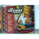 1999 Grammy Nominees Includes Record Of The Year