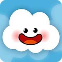 Le Cycle De Leau, Interactive Stories, Water Cycle, Kids Education, Story Time, Android, Creative Director, Have Fun, Weather