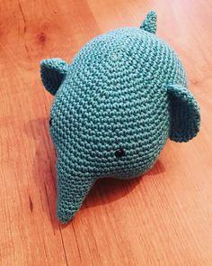 """7 Me gusta, 1 comentarios - @pituserias en Instagram: """"#amigurumi #wolly #crochet #ganchillo #artesanal #handmade #personalised #baby #bebe…"""""""