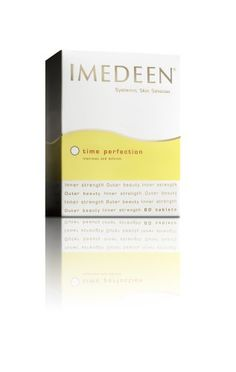 Imedeen Time Perfection ** Read more at the image link.