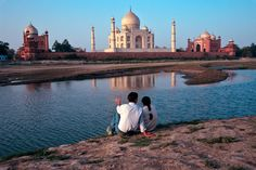 steve mccurry india photography - Google Search