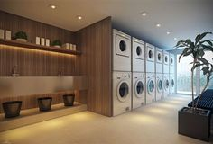 1515 laundry shop, coin laundry, self service laundry, laundry business, sh Laundry Logo, Laundry Shop, Coin Laundry, Laundry Decor, Laundry Area, Laundry Room Design, Laundromat Business, Laundry Business, Self Service Laundry