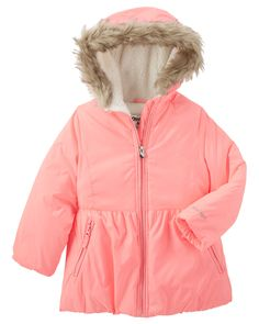 74647ce61 12 Best C winter jacket images