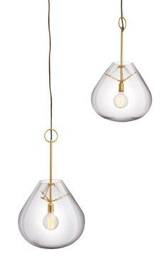 Lamp Design, Lighting Design, Lamp Light, Light Up, Suspended Lighting, Pendant Chandelier, Fashion Room, Light And Shadow, Interiores Design