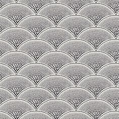 Feather Fan Wallpaper Cole and Son Noir et blanc Cole and Son Cole And Son Wallpaper, Wallpaper Roll, Luxury Wallpaper, Wallpaper Panels, Custom Wallpaper, Art Deco Wallpaper, Wallpaper Patterns, Wallpaper Wallpapers, Designer Wallpaper
