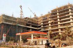 Haryana hikes FAR for residential plots