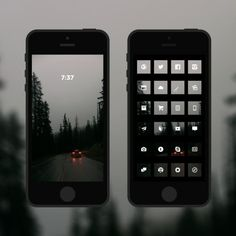 The 196 Best Ui Screenshots Images On Pinterest Right Now Ios 8
