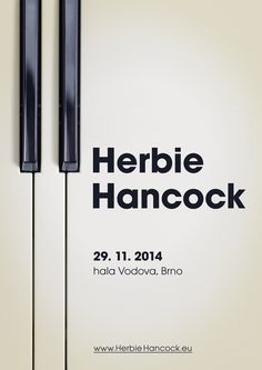 Poster designs from design firm Skákala