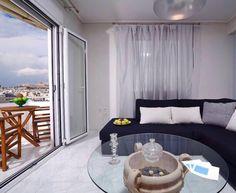 Διαχείριση σπιτιών για airbnb #travel #airbnblife #rentalproperty #airbnbhost #airbnbhosting #homedesign #homm #athens #greece