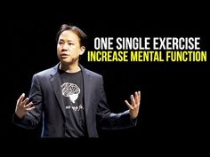 Imagine being able to learn fast. learn anthing you want. Jim kwik shares the secrets here. Wise Quotes, Quotes To Live By, Motivational Videos Youtube, Focus Your Mind, Brain Science, Experiential Learning, How To Improve Relationship, People Videos, Learn Faster