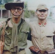 Merry Christmas Mr. Lawrence - David Bowie