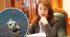 الهلال الأحمر: دورات تدريبية لرفع الوعى بخطورة الهجرة غير الشرعية لدى المصريين #الهلال #الأحمر #دورات #تدريبية #الوعى #بخطورة #الهجرة…