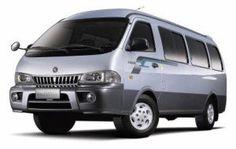 Sewa Mobil di Bali harga mulai Rp 300.000/12 jam termasuk supir. http://www.fastatour.com/sewa-mobil-di-bali.html