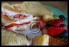 Grilled_Pizza_Sandwiches2