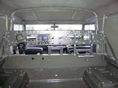 Image result for landrover ffr My Dream Car, Dream Cars, Land Rovers, Top Gear, Image