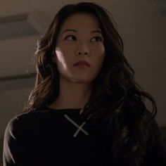 Teen Wolf Actors, Teen Wolf Cast, Scott Mccall, Cenas Teen Wolf, Wolf Background, Arden Cho, Cole M Sprouse, Oliver Wood, Teen Tv