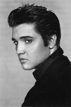 Elvis Presley - Love Me Tender - Watch video here: http://dailycountryvideos.com/2012/03/13/elvis-presley-love-me-tender/