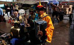mongolia market  | rdv-mongolia-market-tmagArticle.jpg