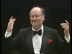 ▶ John Williams Conducts The Main Theme From Star Wars (stage contrebasse du fiston) Boston Pops, Piano, Music And Movement, Main Theme, Music Composers, Elementary Music, Music For Kids, Music Classroom, Music Film