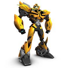 bumblebee transformer clipart imagens pinterest rh pinterest com electrical transformer clipart transformer image en clipart