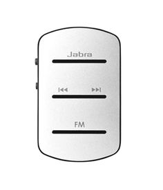 Jabra TAG - The Jabra TAG is the iconic wireless pendant with FM radio that allows you to control your music and phone calls anywhere you want. Radios, Mobiles, Bluetooth Stereo Headset, Dog Tag Necklace, Headphones, Isolation, Catalogue, Info, Mai