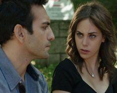 Drama Series, Tv Series, Best Dramas, Two Brothers, Turkish Beauty, Turkish Actors, Best Tv, Sony, Hot Guys