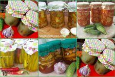 Vegetables, Food, Cooking, Essen, Vegetable Recipes, Meals, Yemek, Veggies, Eten