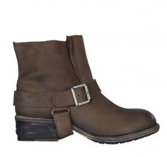 jules biker boot / allsaints-need a pair of these!
