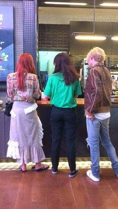 Hyuna hyunseung dating 2019