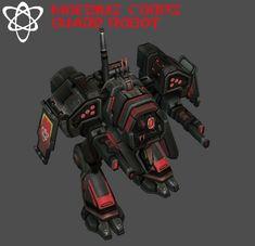 Activision Blizzard, Starcraft 2, Stars Craft, Cyberpunk, Concept Art, The Unit, Deviantart, Warhammer 40k, Iron Man
