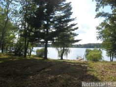 16365 Norwood Lane, Pine City, MN 55063 - MLS