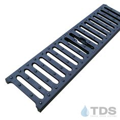 Has the winter been rough on your system? Need to replace damaged grating? Trench Drain Systems has what you need. Trench Drain Systems, Cast Iron, Garden Tools, Bronze, Stainless Steel, Winter, Winter Time, Yard Tools, Winter Fashion