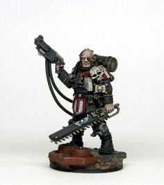 PDH - Odds and Ends - Inq28 (Mechanicus Scrap Dealer - npc) - Page 44 - Forum - DakkaDakka | Toy Soldiers for *real* men.