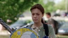 Mandy Moore and Shane West Reminisce About 'A Walk To Remember' on it's Anniversary - Fan Fest Nicholas Sparks Books, Shane West, Brat Pack, Ugly Cry, Walk To Remember, Mandy Moore, English Movies, Over The Years, Walking