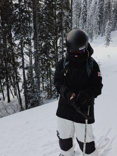 See more of mayamikkelsen's VSCO. Mode Au Ski, Montana Winter, Snowboarding Style, Snowboard Girl, Ski Season, Snowy Day, Snow Skiing, Winter Pictures, Winter Wonder