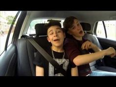 Bars and Melody: All About That Bass (Friday Download, 12/6/15) - YouTube