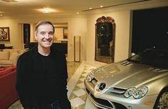 Eike Batista, Brasileño Que Perdió Más De US$ 30.000 Mill  http://soloparatiradio.com/?p=5043 - #brazil #riquezas #corazon #lecciones @soloparatirado