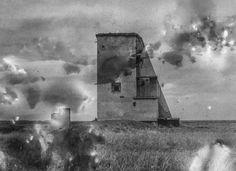 julian-charriere-nucleaire03