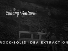 Canary_venture_co__concept_4