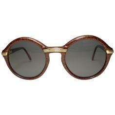 9171a1b3308 12 top Search Cartier Sunglasses Women Smart Ideas - cartier sunglasses  Cartier Sunglasses