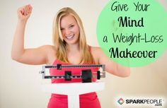 Mind Over Body | SparkPeople