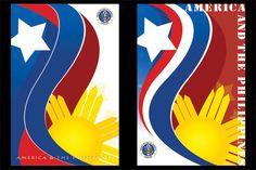 web design philippines