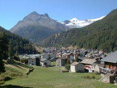 Fotos von den Talorten Den, Mount Everest, Mountains, Nature, Travel, Pink, Photos, Pictures, Naturaleza