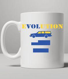 http://thepodomoro.com/collections/coffee-mugs-and-tea-cups/products/evolution-mug-tea-mug-coffee-mug