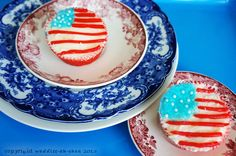 Post image for 15 Activities and FREE Printables for the 4th of July: Book of the Week GIVEAWAY