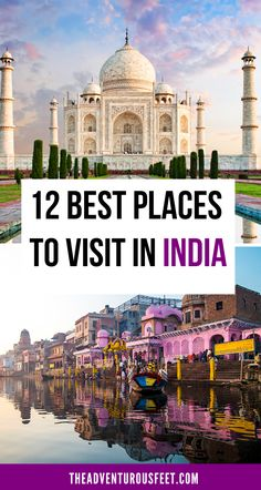 Planning to visit India? Here are the best places to visit in north India|places to visit in India |top tourist attractions in India| where to go in India|most beautiful places in India |Best places to visit in India| Bucket list places to visit in India |top tourist attractions in India |India bucket list places | places to travel to in India| Northen India destinations to visit |Travel destinations in India| where to go in India|india travel places destinations India India, North India, India Travel Guide, Asia Travel, Tourist Places, Places To Travel, Beautiful Places To Visit, Cool Places To Visit, Travel Goals