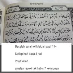 Pin on Kumpulan doa harian Doa Islam, Islam Quran, Muslim Quotes, Islamic Quotes, Best Quotes, Life Quotes, Qoutes, Religion Quotes, All About Islam