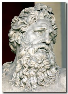 Roman Statues Men - - Statues Of Women Goddesses - White Statues Man - Michelangelo Sculpture, Roman Sculpture, Modern Sculpture, Sculpture Art, Baroque Sculpture, Sculpture Projects, Sculpture Ideas, Ancient Greek Sculpture, Ancient Art